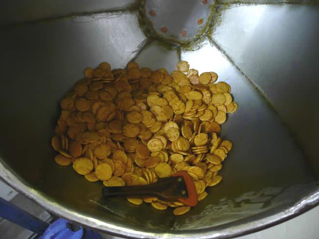 Curry_dora