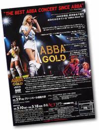Abba6